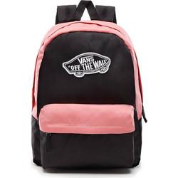 Vans Realm Backpack Large VA3UI6YGI a5742a85460