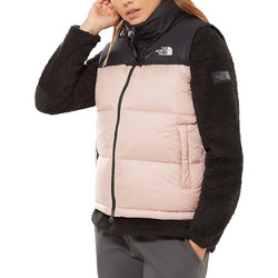 The North Face Women s 1996 Retro Nuptse Vest - Γυναικείο Μπουφάν T93JQS3YM 125b3e38218