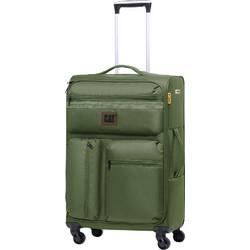 CAT Cube Combat Visiflash 83401 52cm Green 600138d670c