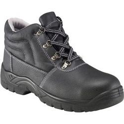 Παπούτσια Εργασίας Aries High S3 SRC Νο44 Kapriol (142554) 7f2b4080d01