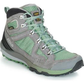 1a7b1622532 ορειβατικα μποτακια γυναικεια - Γυναικεία Ορειβατικά Παπούτσια ...
