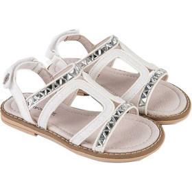 f0a58730ab8 shoes - Πέδιλα Κοριτσιών Mayoral (Σελίδα 4) | BestPrice.gr