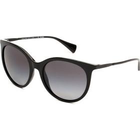 b444b60a3f γυαλια ηλιου - Γυναικεία Γυαλιά Ηλίου Ralph by Ralph Lauren ...
