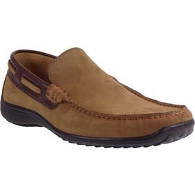 παπουτσια ανατομικα - Ανδρικά Ανατομικά Παπούτσια (Σελίδα 54 ... 1cac17ed722