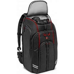MANFROTTO DRONE BACKPACK D1 .ΤΣΑΝΤΑ ΠΛΑΤΗΣ ΓΙΑ DRONE 6acf086c033