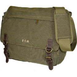 d3ea5e33dca τσαντα ταχυδρομου bag | BestPrice.gr