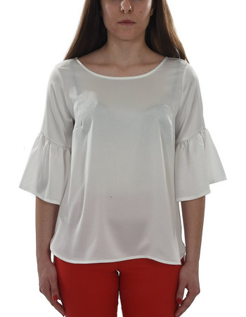 6458d7e54263 με βολάν - Γυναικείες Μπλούζες (Σελίδα 3)