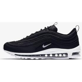 ανδρικα παπουτσια casual - Ανδρικά Αθλητικά Παπούτσια Nike ... 8e4582ca1d0