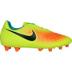 low cost d4de1 bb691 Nike Magista Onda II AG 844419-708