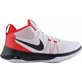 νουμερο 42 - Ανδρικά Αθλητικά Παπούτσια Nike (Σελίδα 34)  9836dfb8585