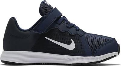920084ac995 Nike Downshifter 8 PSV 922854-400   BestPrice.gr