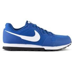 Nike MD Runner 2 GS 807316-411 11e794a7872