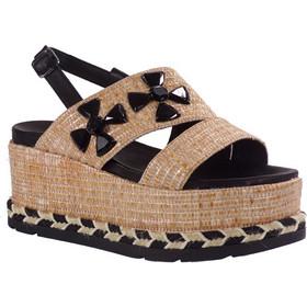ddb11c83aa exe shoes γυναικεια πεδιλα - Καλοκαιρινές Πλατφόρμες