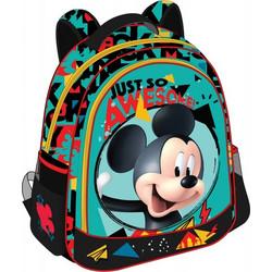 a40fe879622 backpack | BestPrice.gr