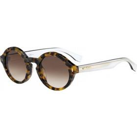 7afa556b87 γυαλια ηλιου fendi - Γυαλιά Ηλίου Γυναικεία