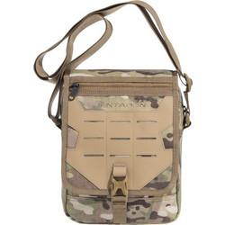 Τσαντάκι Ώμου Messenger Bag Camo Pentagon - Pentacamo Παραλλαγή 73d9902b023
