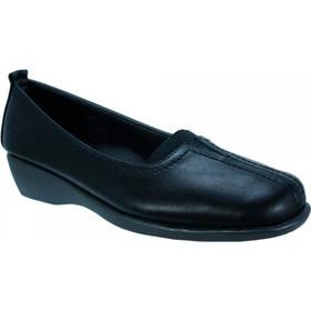 1c3651f358c μαυρα μοκασινια - Γυναικεία Ανατομικά Παπούτσια Parex | BestPrice.gr