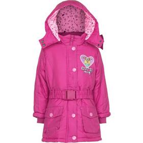 2f77eac8573 Παιδικό Μπουφάν Χρώματος Ροζ Minions Disney PH1212