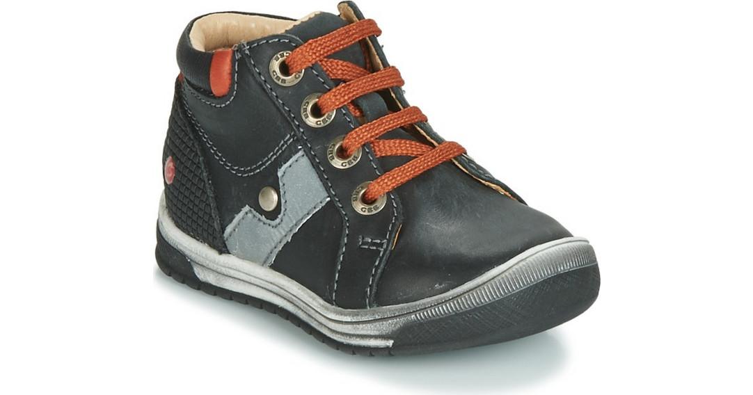 Sneakers Αγοριών 23  94b3a332f63