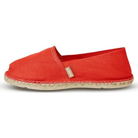 75382a2b9cc κοκκινα παπουτσια γυναικια - Γυναικείες Εσπαντρίγιες (Σελίδα 4 ...