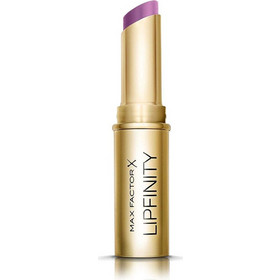 Max Factor Lipfinity Long Lasting Lipstick 3,4gr 55 Eternally Luscious