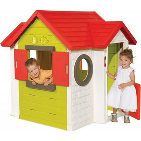 1bc2d72d2a9 παιδικο σπιτι - Παιδικά Σπιτάκια Κήπου (Σελίδα 3) | BestPrice.gr