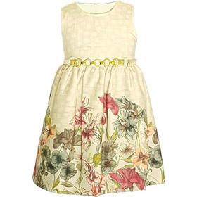 ae3834bb441 σετ βρεφικα ρουχα - Βρεφικά Φορέματα, Φούστες | BestPrice.gr