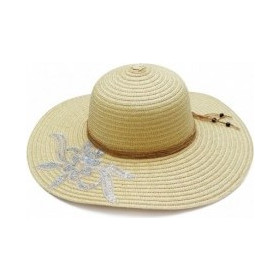 58e6159050 καπελα γυναικια - Γυναικεία Καπέλα (Σελίδα 5)