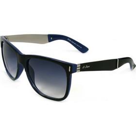 23ff934df6 Unisex Γυαλιά Ηλίου Beach Force