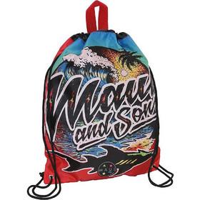 3e9aa0d3b5d Σχολικές Τσάντες Maui & Sons | BestPrice.gr