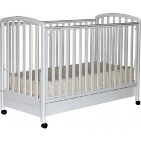 6a148f0c55d κρεβατακι μωρου - Κούνιες Μωρού Bebe Stars | BestPrice.gr