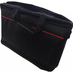 2109a56cc0 laptop Bag Τσάντα λαπτοπ 15.6 39 39 Okade μαύρο χρώμα