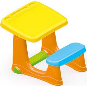 4894e4520e7 παιδικο γραφειο - Τραπέζια & Γραφεία | BestPrice.gr