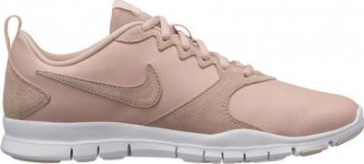 e84e9b6cdf Nike Flex Essential TR Leather AQ8227-200 | BestPrice.gr