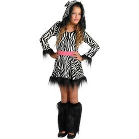 584258f24a5 Αποκριάτικες Στολές για Παιδιά Ζωάκια Fun Fashion | BestPrice.gr