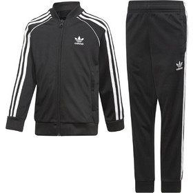 89f447d51cb adidas Originals Superstar Kid's Suit - Παιδικό Σετ DV2849