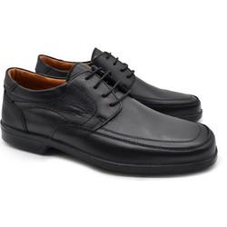 5614e3b077b CasualShoes: Όλα τα προϊόντα | BestPrice.gr