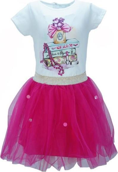παιδικο σετ - Σετ Κοριτσιών Ebita  520867baa95