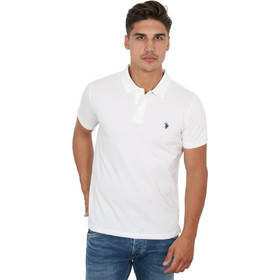 a2931289abf1 ανδρικα μπλουζακια polo - Ανδρικές Μπλούζες Polo U.S. Assn. (Σελίδα ...