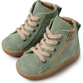 054da4526f0 μποτακια - Βαπτιστικά Παπούτσια Babywalker | BestPrice.gr