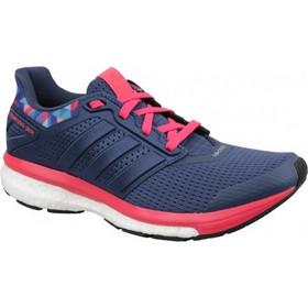 adidas supernova glide boost Γυναικεία Αθλητικά Παπούτσια