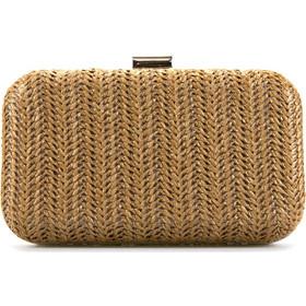 5eda826fbe clutch bag - Γυναικείες Τσάντες Φάκελοι