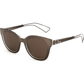 e4b6ad9ccf γυαλια ηλιου dior - Γυαλιά Ηλίου Γυναικεία