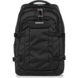 Σακίδιο Πλάτης - Τρόλεϋ American Tourister Road Quest Laptop Backpack WH  15.6   89442 ba052f28d67
