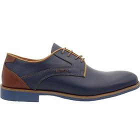 20f52f82232 μπλε ανδρικα παπουτσια - Ανδρικά Δετά Commanchero | BestPrice.gr