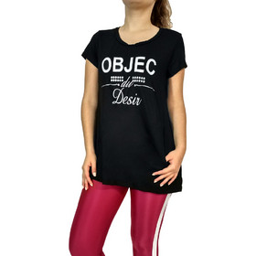 289d0406c5f5 μπλουζες με σταμπες - Γυναικείες Αθλητικές Μπλούζες
