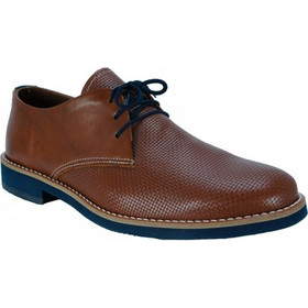 96066809464 παπουτσια antonio - Ανδρικά Δετά | BestPrice.gr