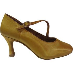 add1a895551 dance shoes - Διάφορα Γυναικεία Παπούτσια (Σελίδα 3) | BestPrice.gr