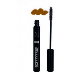 HCC Hair Color Corrector Waterproof Hair Mascara 104 Nutmeg 83c02fb2610