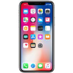 8c97260fd50 iphone - Κινητά   BestPrice.gr